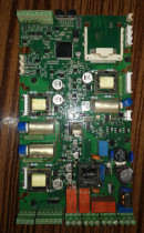 ABB Frequency converter Power supply board 1SFB536268D1008