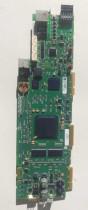 AB Inverter drive board PN-184930