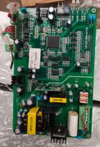 Lipp High voltage inverter power unit Drive plate Trigger board LP-LO-22A-C(T3)