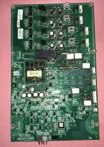 Siemens ROBICON High voltage inverter unit Control panel A1A10000432.02M