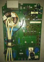 Schneider ATV71LD18N42 Power Supply Drive plate 16253930112A04