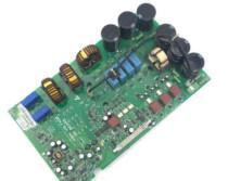 Kone elevator V3F16L Inverter drive board /A2 board KM825950G01 825953H03