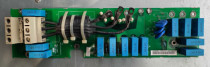 Frequency converter wave filtering board RRFC5411 64558501D