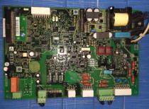 Danfoss VLT5000 Frequency converter Power supply board Drive plate 130B6012 DT/05 AT/05