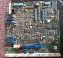 ABB DC governor DCS500 main board CPU board SDCS-CON-2 3ADT309600R1