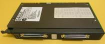 AB Allen Bradley 1771-NIS/B Analog Input Module