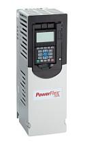 AB Frequency converter 753 series 5.5KW 20F11NC011JA0NNNNN
