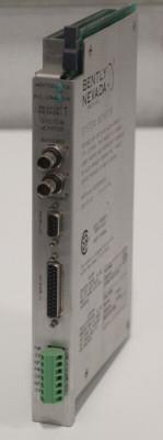 BENTLY NEVADA 136711-02 I/O Module