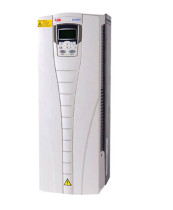 ABB Frequency converter ACS510-01-038A-4 380v 18.5kw