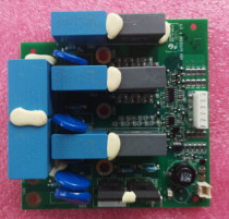 ZINP-571 ABB 69012396 board ABB Frequency converter rectification Trigger board wave filtering board