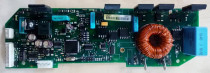 AB Frequency converter Vacon Power supply board Fan Control panel PC00299H 299L 299J