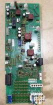 Schneider ATV61/71 132KW 160KW Power supply board PN072175P3