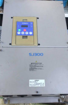 Hitachi Frequency converter SJ300-300HFE-XD 30KW