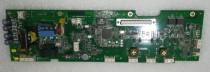 ABB Frequency converter ACS580 Power supply board Drive plate ZINT-551