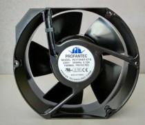 Fan P3175HBL-ETS 380V 0.06A