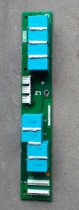 AB750 Frequency converter wave filtering board PN-76716