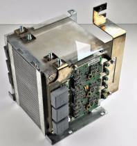 ABB Frequency converter ACS800-04M-0400-3+P901