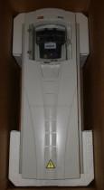 ABB Frequency converter ACS800-04-0320-3+P901