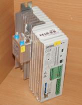 Lenze Frequency converter EVF8223-E