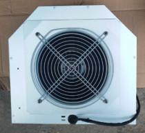 R2E280-AE52-05 Vacon Frequency converter Fan
