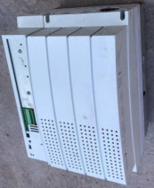 Lenze Frequency converter 33.8221-E 15KW