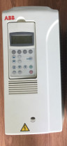 ABB Frequency converter ACS800-01-0011-3+P901 7.5KW