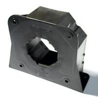AB Frequency converter Transformer sensor LF 2005-S
