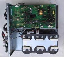 INVT high pressure power unit GD5000-82-6-PU-03-L