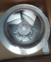 R4D400-AL17-05 Ebmpapst Fan