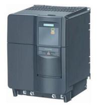22KW Siemens 430 Series frequency converter 6SE6430-2UD32-2DB0