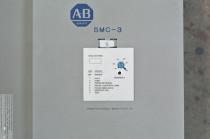 AB Soft start 40891-454-11