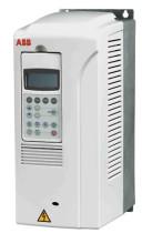 ABB Frequency converter ACS800-01-0060-3+P901 55KW 380V