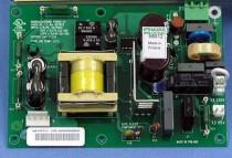 AGPS21C ABB Frequency converter AGPS-21C