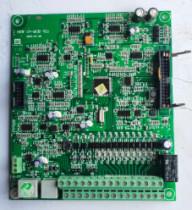 AMB Frequency converter power main board G7-MCB V2.1