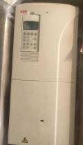 ABB Frequency converter ACS800-01-0100-3+D150+K467+L502+N671+P901