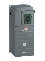 Schneider ATV610 Frequency converter ATV610D11N4SW 11KW