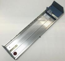 B&R 7AC020.9 PLC Module