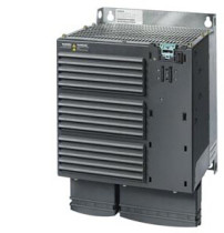 SIEMENS 6SL3224-0BE33-0UA0 Power Module 30/37KW Inverter