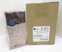 AB 25B-D017N104 | Allen Bradley Drives PowerFlex 525