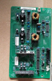 F1A4M3GM1 Emerson Frequency converter Drive plate Protection board EV2000 160KW