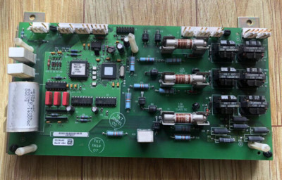 AB Frequency converter SCR trigger board 321156-A01 1336-PB-SP23D