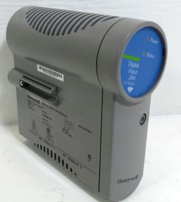 HONEYWELL 8C-PDIL01 51454471-175 Digital Input Module