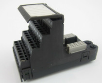 Emerson KJ4001X1-CH1 12P1811X032 Analog Input Module