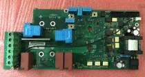 Vacon Inverter drive board PC00613A 613C 31A