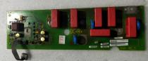 Siemens wave filtering board A5E00677666