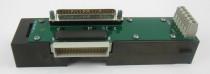 Emerson DeltaV KJ4001X1-HC1 12P0831X072 LocalBus