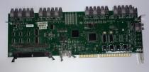 Siemens ROBICON High voltage inverter board A1A10000350.00M