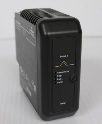 Emerson KJ3241X1-BA1 12P2506X042 Interface Card