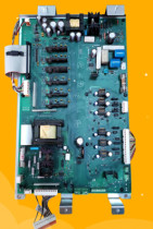 AB 1336F Frequency converter power Power supply board Drive plate 74101-169-57 1336-BDB-SP38D