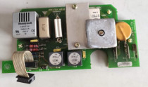 Emerson UT68A ISS 00.00 7004-1113 3130-0867